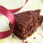 Moelleux au chocolat 5