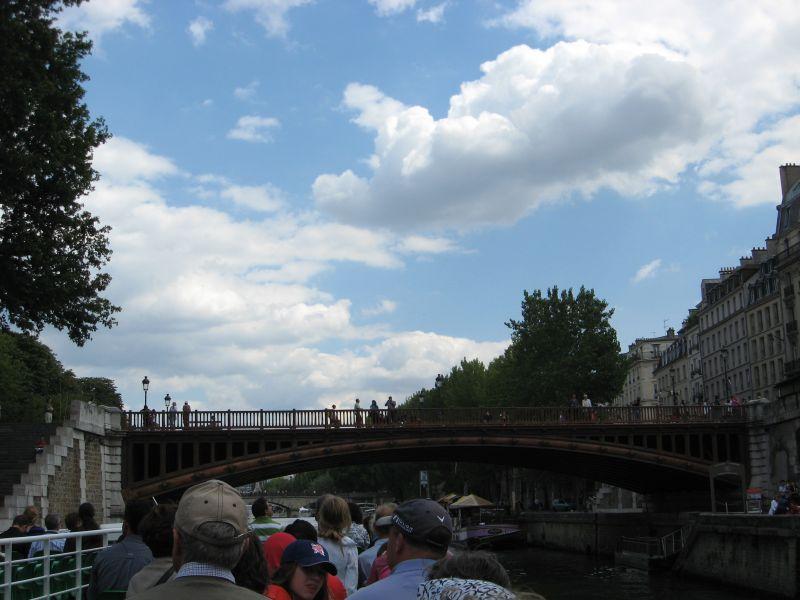 Pont Archeveche