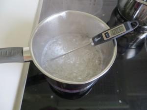 Zuckersirup