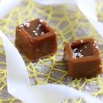 Caramel au beurre sale 3