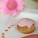 Eclairs a la fraise 4b