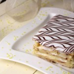 Millefeuille 4