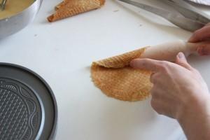Eistute selber machen