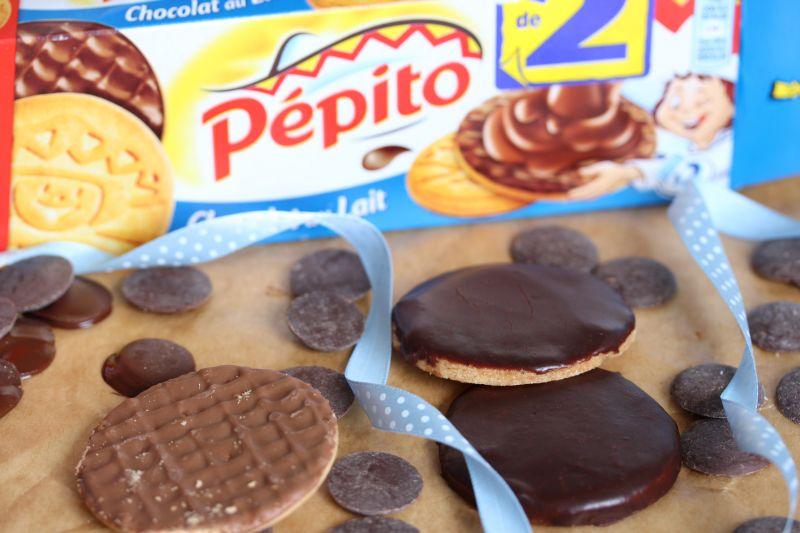 Pepito