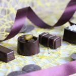 Pralinen Chocolat 3