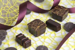 Pralinen - Chocolat