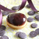 Beignet au chocolat 3