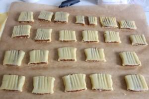 Figolu Kekse
