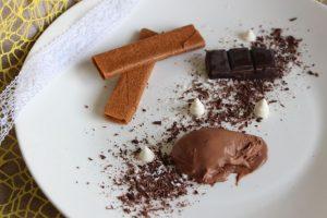glace-au-chocolat-2