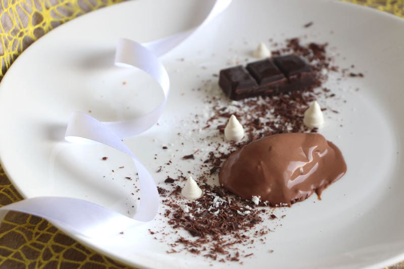 glace-au-chocolat-4r