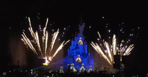 Disney Dreams 6