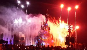 Disney Dreams 5