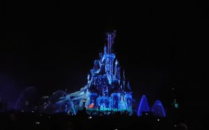 Disney Dreams 4
