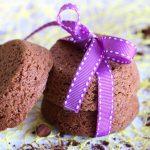 Palets bretons au chocolat 3