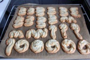 gebackene-spritz-biscuits