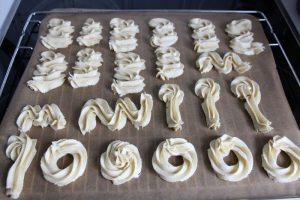 spritz-biscuit-formen