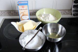 zutaten-spritz-biscuit