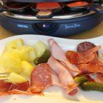 raclette-3