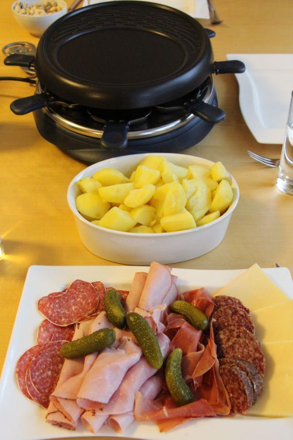 raclette-francaise