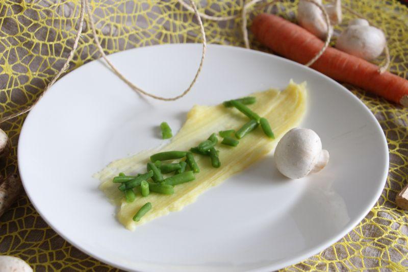 kartoffelbrei-und-brechbohnen