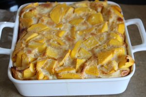 gebackener-clafoutis-mit-mangos