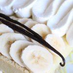 Tarte a la banane 11