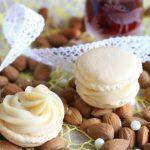 Macaron Amaretto 5