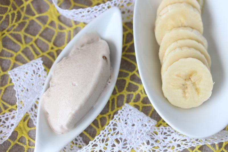 Glace a la banane 2