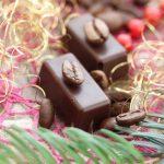 Pralinen Chocolat Café 4